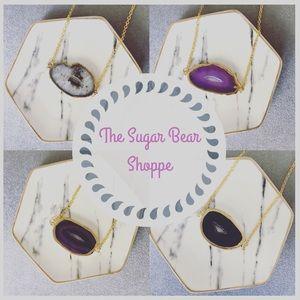 The Sugar Bear Shoppe